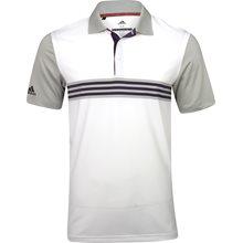 Adidas Ultimate 365 Engineered 3 Stripe