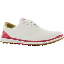 Skechers Go Golf Elite 2