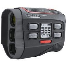 Bushnell Hybrid Laser & GPS