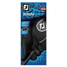 FootJoy RainGrip 2017