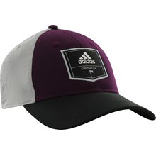 Adidas Golf Patch Trucker