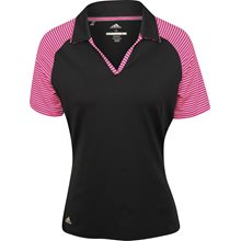 Adidas Ultimate 365 Stripe Sleeve