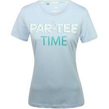 Adidas Par Tee T-Shirt
