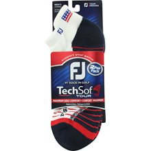 FootJoy TechSof Tour Flag 2-Pack