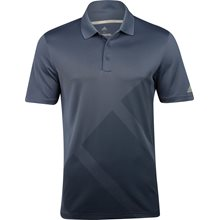 Adidas Bold 3-Stripes