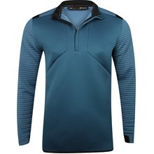 Under Armour UA Storm Daytona ¼ Zip Fleece