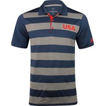 Adidas Ultimate 365 Rugby USA