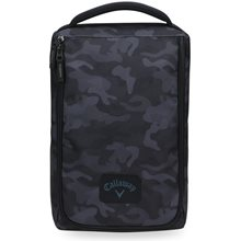 Callaway Clubhouse Camo