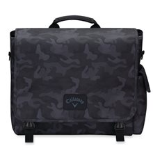 Callaway Clubhouse Camo Messenger 2017