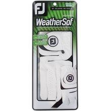 FootJoy WeatherSof 2018