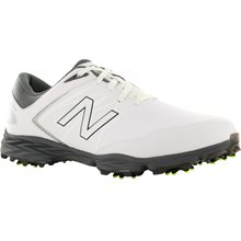 New Balance STRIKER
