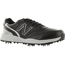 New Balance Sweeper