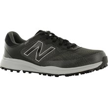 New Balance Breeze