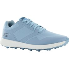 Skechers Go Golf Max Fade
