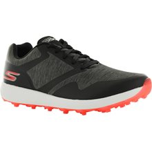 Skechers Go Golf Max Cut