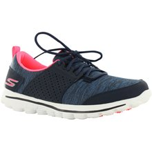 Skechers Go Walk 2 Relaxed Fit Sugar
