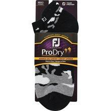FootJoy ProDry Rolltab Camo
