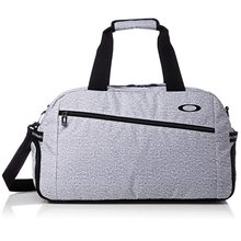 Oakley Boston Duffel Bag