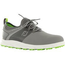 FootJoy SuperLites-XP