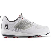 FootJoy FJ Fury