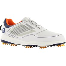 FootJoy FJ Fury BOA