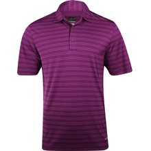 Greg Norman ML75 Shadow Stripe