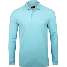 Greg Norman Solar XP Weatherknit L/S