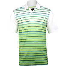 Greg Norman Weatherknit Fade