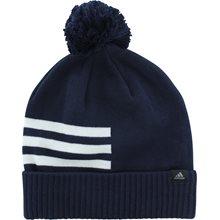 Adidas 3-Stripes Beanie