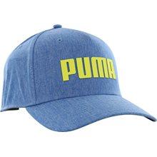 Puma Youth GoTime Snapback