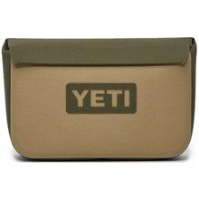 YETI SideKick Dry