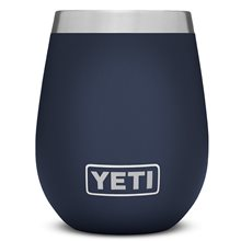 YETI Rambler 10 Oz Wine 2 Pack