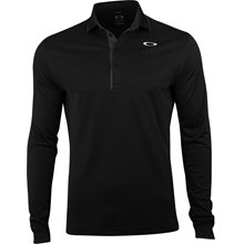 Oakley Enhance L/S