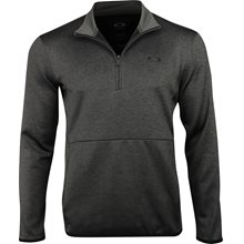 Oakley Half Zip Golf Fleece