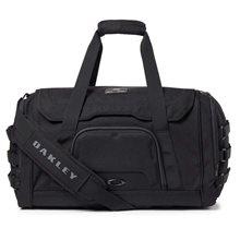 Oakley Icon Duffle Bag