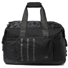 Oakley Utility Duffle Bag
