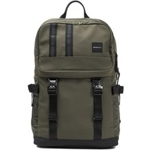 Oakley Utility Cube Backpack