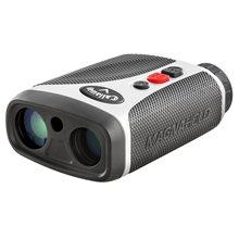 Callaway EZ Laser
