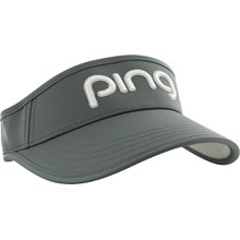 Ping Adjustable