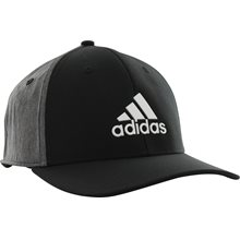 Adidas A-Stretch Badge of Sport Tour