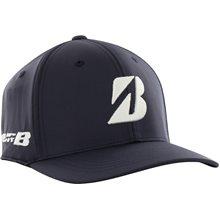Bridgestone Pro Curve Collection