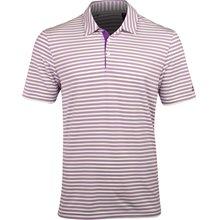 Adidas Ultimate 2-Color Stripe