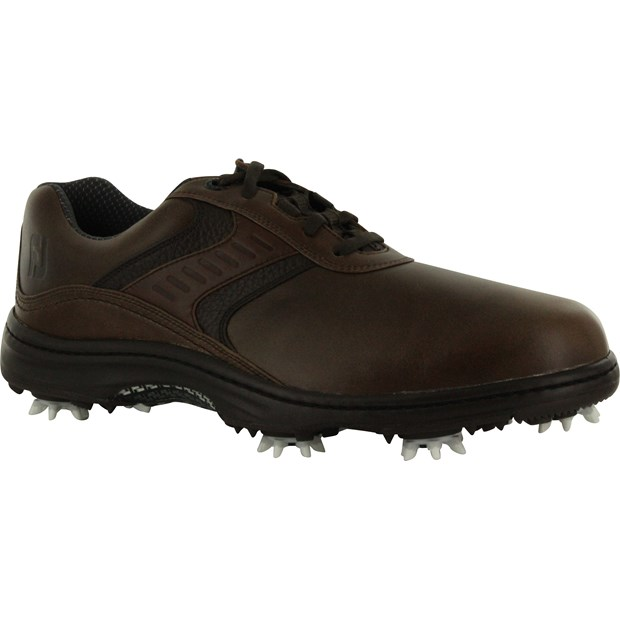 FootJoy Contour Series Previous Season Style Golf Shoe Shoes