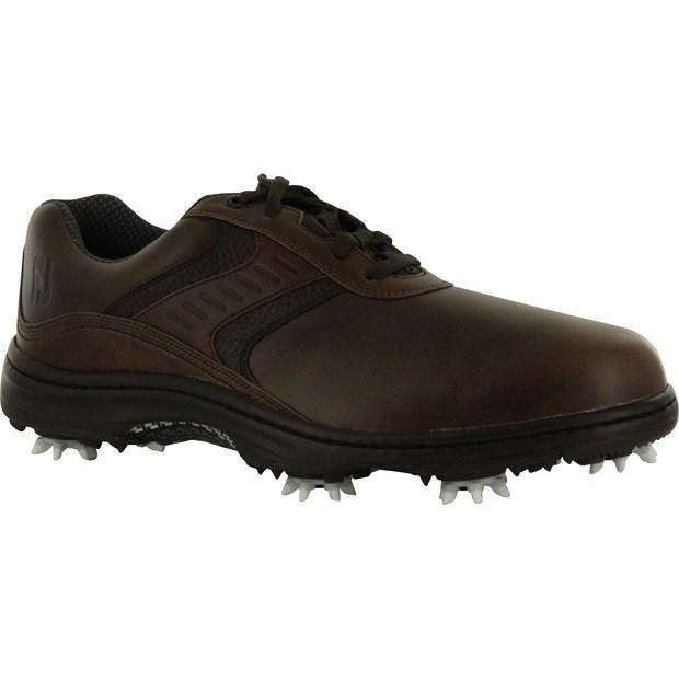 FootJoy Contour Series Previous Season Style Golf Shoe Shoes