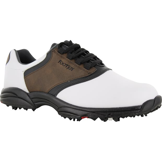 FootJoy GreenJoys Previous Season Style Golf Shoe Shoes