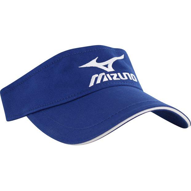 Mizuno Tour Headwear Apparel