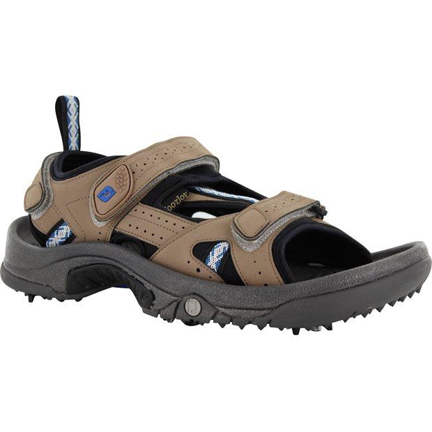 FootJoy GreenJoys Sandals Sandal Shoes