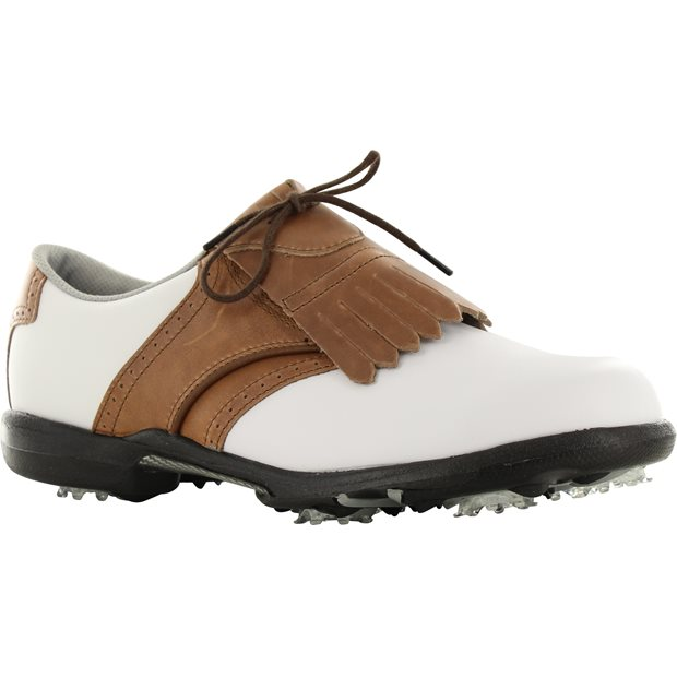 FootJoy DryJoys Golf Shoe Shoes