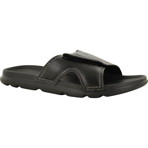 FootJoy FJ Slide Sandal Shoes