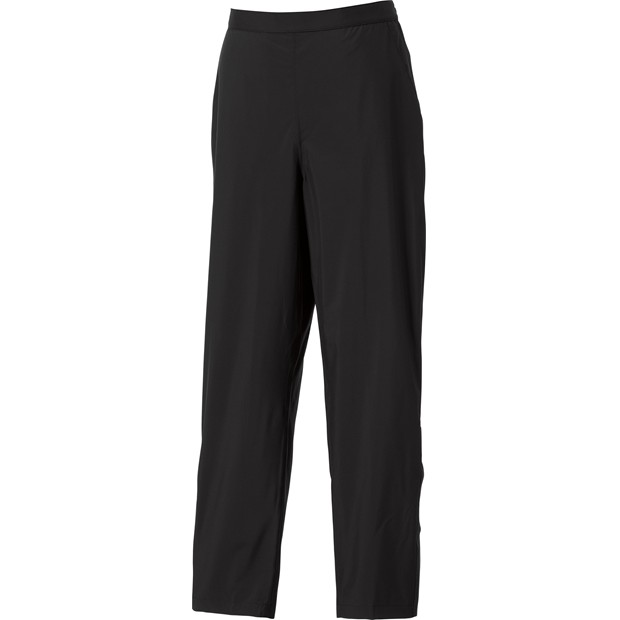 FootJoy DryJoys Performance Light Pants Previous Season Apparel Style Rainwear Apparel